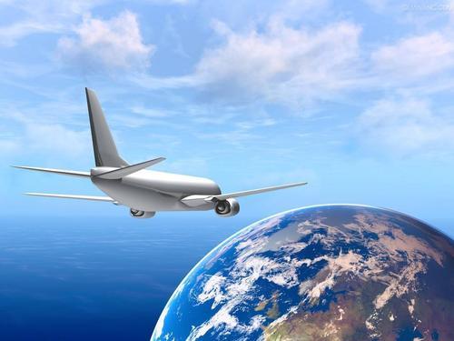 发国际快递时需注意哪些问题