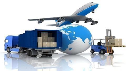 液体国际快递淘宝上买商品如何邮寄到国外