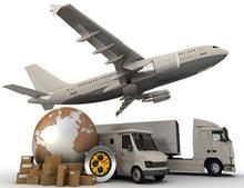 化工品国际快递-中国寄东西到菲律宾相关问题介绍