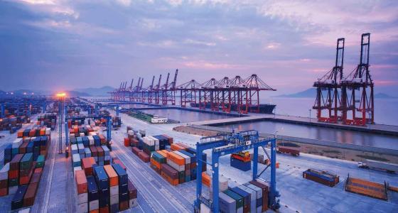 货物一般贸易出口正式报关需求资料