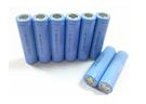 锂电池运输包装要求