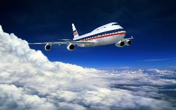 空运运输都要知道的知识
