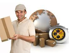 私人物品国际快递清关的要求及解决办法