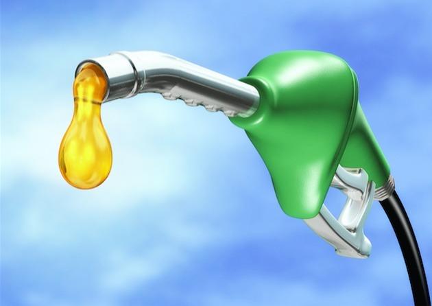 2019年03月 UPS/FedEx/DHL/TNT 国际快递 燃油附加费