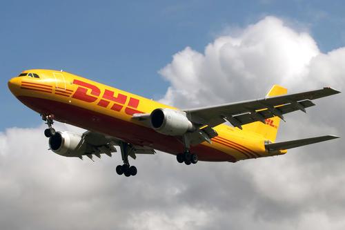 2019年04月 UPS/FedEx/DHL/TNT 国际快递 燃油附加费